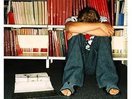 uipi-aluno-chorando