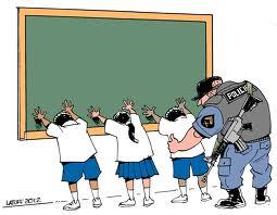 imagespolicia na escola 1