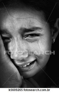 chorando-menina-lagrimas_~k5609265chorando adolescente