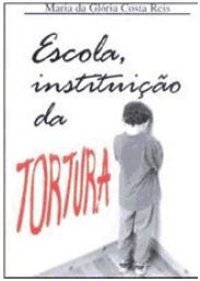 escola_tortura