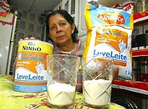 342975-programa-leve-leite-moradora