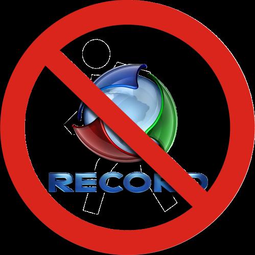 record_proibido-2