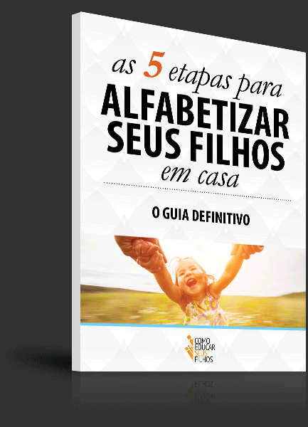 capa-ebook-5-etapas-303030-b