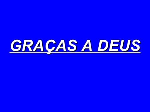 graas-a-deus-ok-1-728