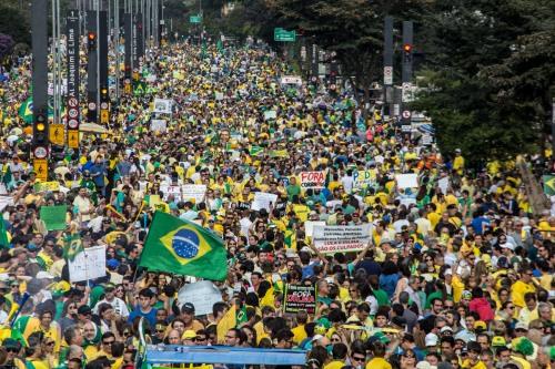 protesto_fora_dilma_paulo_lopes_estadao_conteudo.jpg