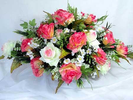brancas-e-rosas