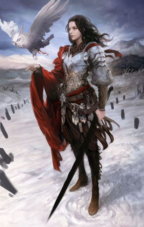 2067c390f722e84d08628d31a5c3c18f--character-concept-character-art