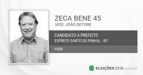 zeca-bene-c