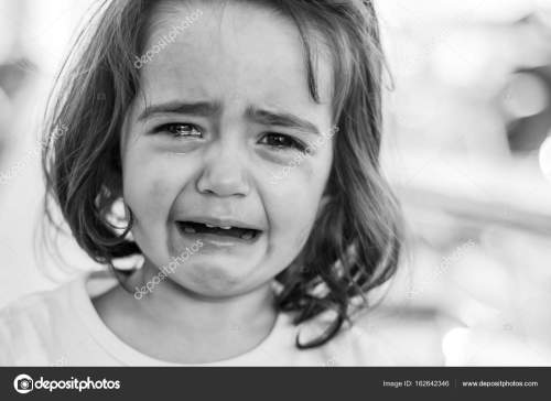depositphotos_162642346-stock-photo-little-girl-crying