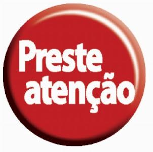 PRESTE_1