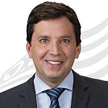 Floriano_Pesaro,_Secretário_de_Desenvolvimento_Social (1)
