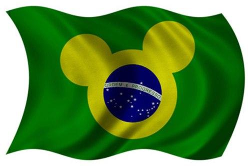 comida-brasileira-Disney
