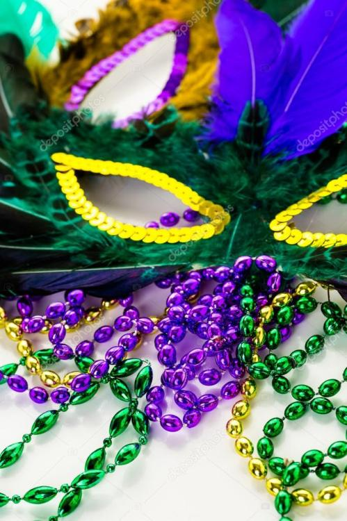 depositphotos_65984071-stock-photo-multicolored-decorations-for-mardi-gras