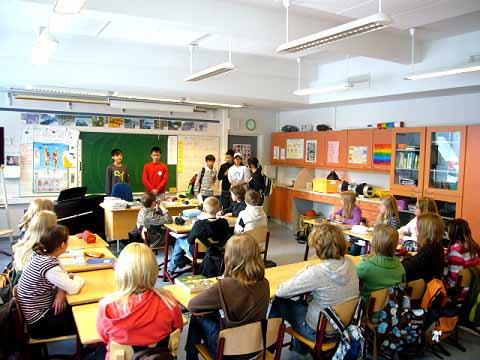 finlândia-melhor-educação-mundo