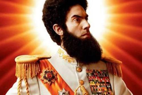 size_960_16_9_o-ditador