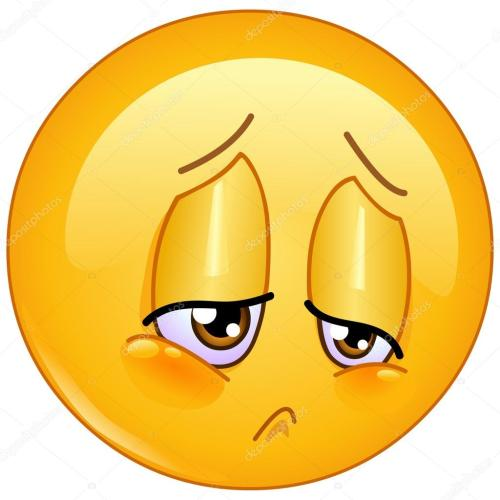 depositphotos_113532780-stock-illustration-vector-sorrow-emoticon