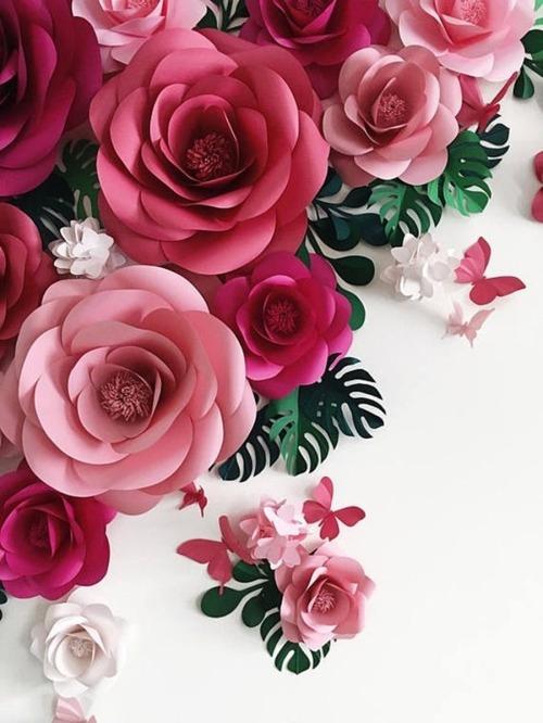 9-flores-gigante-24cm-20cm-15cm-decoracao-festascasamento-D_NQ_NP_909487-MLB27657804217_062018-F