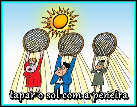 5+tapar+o+sol